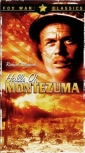 halls_of_montezuma_image.jpg