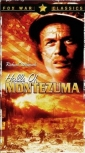 halls_of_montezuma_img.jpg