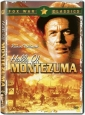 halls_of_montezuma_photo1.jpg