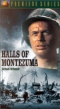 halls_of_montezuma_picture.jpg