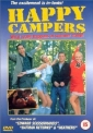 happy_campers_photo1.jpg