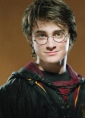 harry_potter_and_the_goblet_of_fire_photo1.jpg