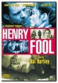 henry_fool_pic.jpg