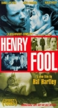 henry_fool_picture.jpg