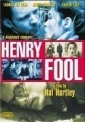 henry_fool_picture1.jpg