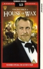 house_of_wax_picture1.jpg