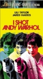 i_shot_andy_warhol_image1.jpg