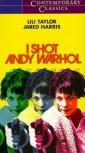 i_shot_andy_warhol_img.jpg