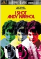 i_shot_andy_warhol_photo.jpg