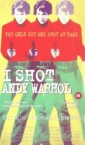 i_shot_andy_warhol_pic.jpg
