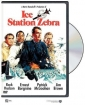 ice_station_zebra_picture1.jpg