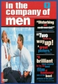 in_the_company_of_men_img.jpg