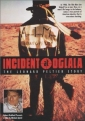 incident_at_oglala_img.jpg
