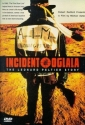 incident_at_oglala_pic.jpg
