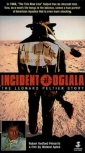 incident_at_oglala_picture.jpg