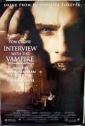 interview_with_the_vampire__the_vampire_chronicles_image.jpg