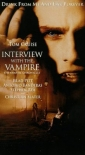 interview_with_the_vampire__the_vampire_chronicles_image1.jpg
