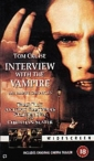 interview_with_the_vampire__the_vampire_chronicles_photo1.jpg