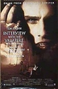 interview_with_the_vampire__the_vampire_chronicles_picture.jpg