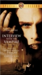interview_with_the_vampire__the_vampire_chronicles_picture1.jpg