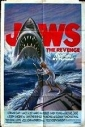 jaws__the_revenge_image.jpg