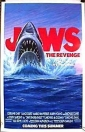 jaws__the_revenge_photo.jpg