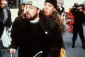 jay_and_silent_bob_strike_back_picture.jpg