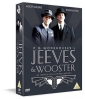 jeeves_and_wooster_image.jpg
