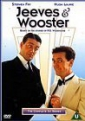 jeeves_and_wooster_image1.jpg