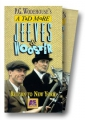 jeeves_and_wooster_img.jpg