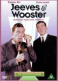 jeeves_and_wooster_photo.jpg