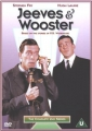 jeeves_and_wooster_pic.jpg