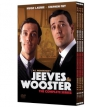 jeeves_and_wooster_picture.jpg