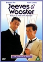 jeeves_and_wooster_picture1.jpg