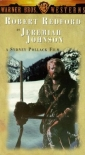 jeremiah_johnson_img.jpg