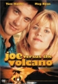 joe_versus_the_volcano_img.jpg