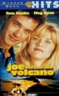joe_versus_the_volcano_photo1.jpg