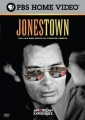 jonestown__the_life_and_death_of_peoples_temple_picture.jpg