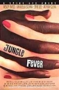 jungle_fever_photo.jpg