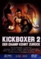 kickboxer_2__the_road_back_image.jpg