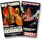 kickboxer_2__the_road_back_photo.jpg