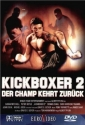 kickboxer_2__the_road_back_photo1.jpg