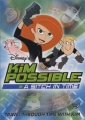kim_possible__a_sitch_in_time_picture.jpg