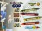 kindergarten_cop_photo1.jpg