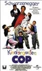 kindergarten_cop_pic.jpg