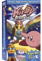 kirby__right_back_at_ya__image.jpg