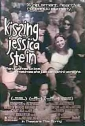 kissing_jessica_stein_photo.jpg