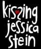 kissing_jessica_stein_photo1.jpg