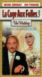la_cage_aux_folles_3__the_wedding_image.jpg