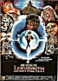 labyrinth_photo1.jpg